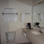 Good Value Great Room Layout Guesthouse Inn Suites Tumwater