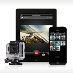 Gopro App Gives You Total Control Your Camera From Smartphone