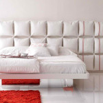 Gorgeous Diy Headboard Projects Design News Learning