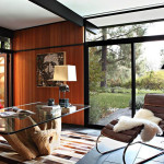 Gorgeous Home Office Design Inspirations And