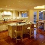 Gorgeous Kitchen Floors Page Remodeling Hgtv Remodels