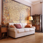 Gorgeous Sofa Home Interior Design News And Pictures