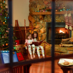 Got The Scoop Holiday Decorating Trends From Sara Jenkins Sutton