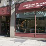 Gramercy Thrift Shop Locations Housing Works