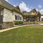 Granbury Luxury Homes For Sale Real Estate
