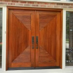 Grand Openings Picking The Right Front Door For Your Home