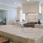 Granite And Marble May More Expensive Than Other Countertop