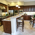 Granite Counter Tops Colors Innovative Tile Concepts