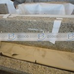 Granite Countertop Installation Prices For Sale Manufacturers