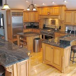 Granite Countertop Local Pros Find Top Rated Counter