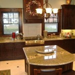 Granite Countertops Centreville Vagranite