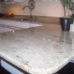 Granite Countertops Cost Amp Kitchen
