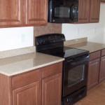 Granite Countertops Cost Transform Your Kitchen Bath