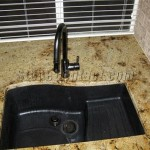 Granite Countertops United States Kitchen Cost Zambezi