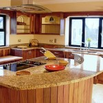 Granite Kitchen Countertop Built Your Dreams Affordable Prices