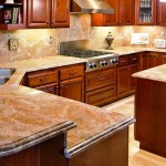 Granite Marble Countertops Bellevue Redmond Seattle