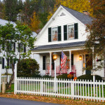 Graphy Tips Help Sell Your Home Fast Quicken Loans Zing Blog