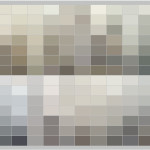 Gray Benjamin Moore Color Gallery Chats