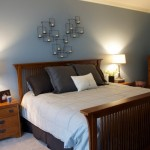Gray Blue Master Bedroom Color Design Ideas For Own Home