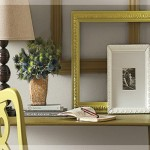 Gray Paint Colors Amazing Shades For Study Room