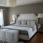 Gray Paint Colors Bedroom Walls