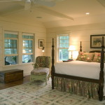 Great Bedroom Decorating Ideas Hanging