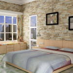 Great Bedroom Designs Astounding Paint Colors For Bedrooms