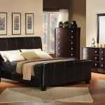 Great Bedroom Furniture Ideas Listed Extraordinary