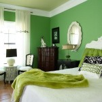 Great Color Punch Eclectic And Neo Baroque Living