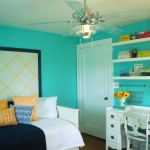 Great Colors Paint Bedroom Pictures Options Ideas Interior