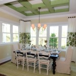 Great Dining Area Home Decor All Things Homey