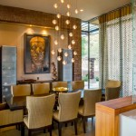 Great Dining Room Picture Wall Art Luxury Kitchen Design Ideas