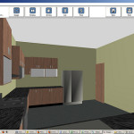 Great Free Kitchen Design Planning Software Narcissism Necessary