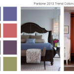 Great Ideas For Repainting Bedroom Decorating