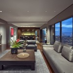 Great Interior Design For Living Room Perfect View