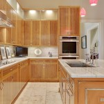 Great Kitchen Design Snap Our