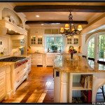 Great Kitchen Designs Considerations Make