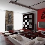 Great Living Rooms Room Design Furniture Are Front