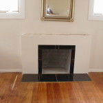 Great Melbourne Renovation And Construction Projects Affordable