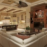 Great Room Decorating Ideas Love