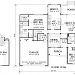 Great Room Drawing Floor Plans Online Free