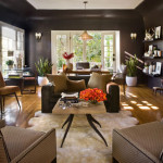 Great Room Furniture Layout Decorative