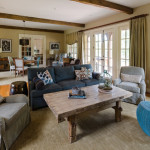 Great Room Furniture Layout Design Ideas Pictures Remodel And Decor