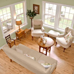 Great Room Furniture Layout Ornamental