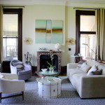 Great Room Furniture Layout Roundtable
