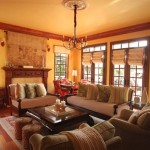 Great Room Ideas Country Home Interior Design Rooms