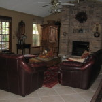 Great Room Layout Previously Posted Pics And
