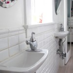 Great Sinks For Small Space Design Ideas Bathroom