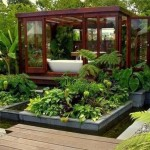 Great Vegetable Garden Ideas Gallery