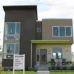 Green Home Technology Worth The Investment